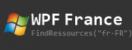 WPF France
